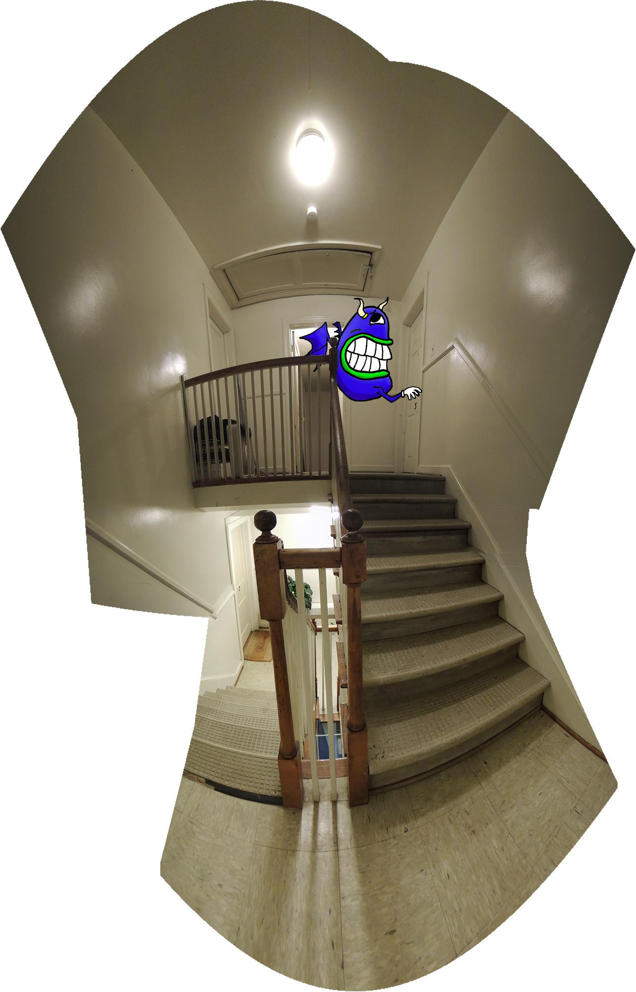 Stairs_Panorama1